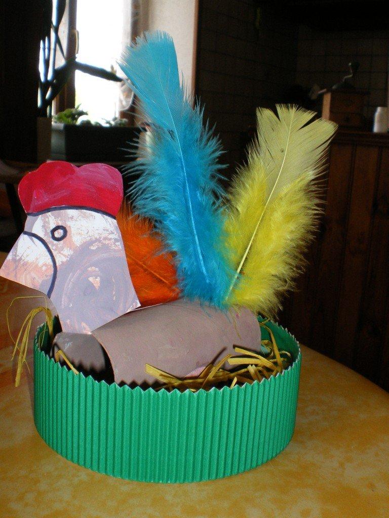 bambin-25-mars-2009-026 poules