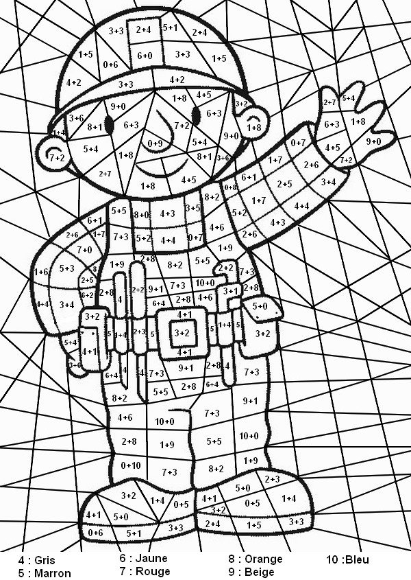 coloriage-calcul-12699597781