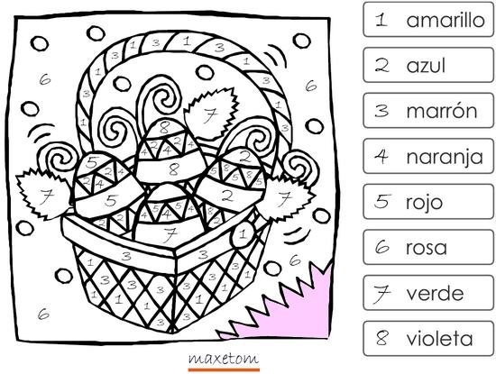 coloriage-espagnol-232