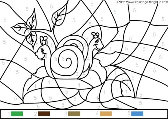 normal_coloriage-code-2