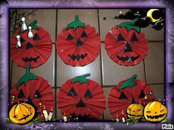 Petite citrouille pour hallowen  dans HALLOWEEN pixiz_507fcc6ae3c9d