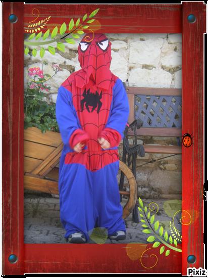 pixiz_509a9a53ec961 carnaval dans MARDI GRAS : déguisement