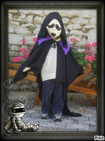 pixiz_509a9cf1cfbcd déguisement