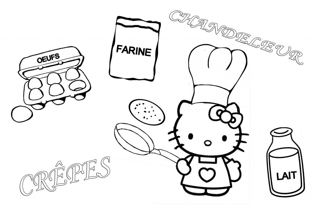dessins crepes chandeleur dans coloriage crepes chandeleur c792a0d6