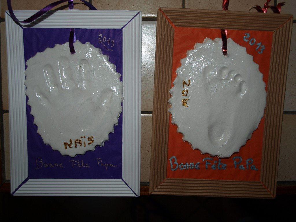 Idee cadeau fete des peres - Idee cadeau fete des peres fait main ...