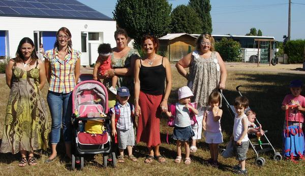 Le Crépin, l'école des jumeaux ! (article de presse )  dans ARTICLE DE PRESSE le-crepin-l-ecole-des-jumeaux_reference