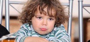 enfant-malheureux585