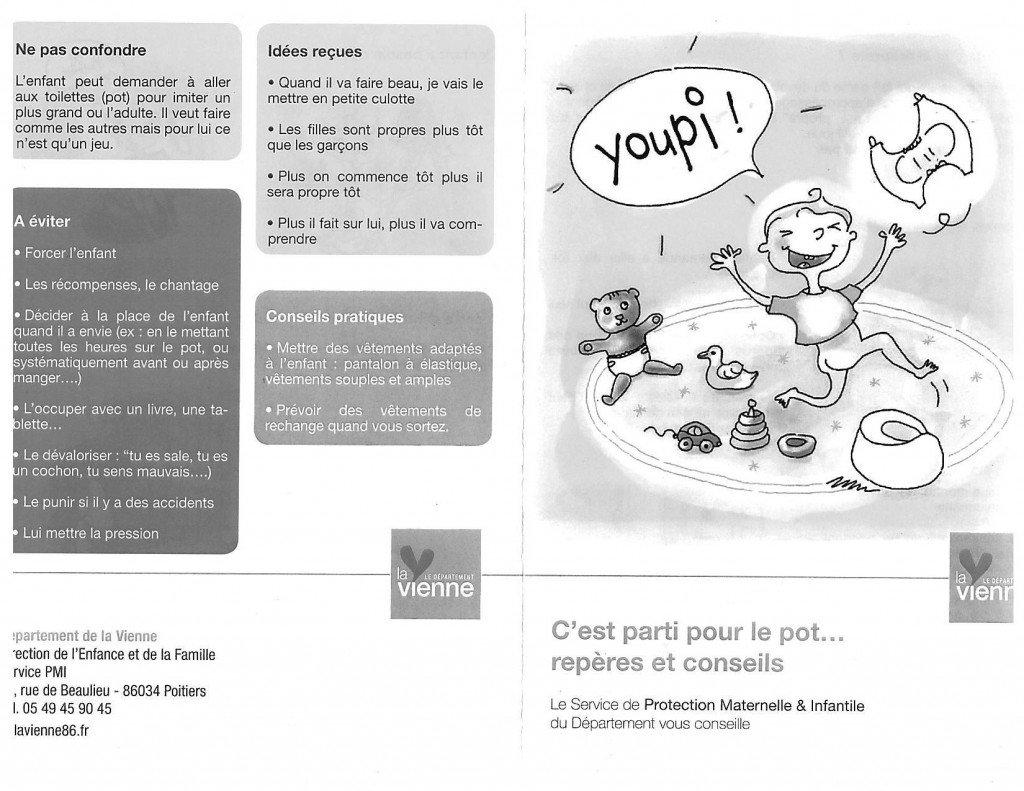 C est parti pour le pot (guide PMI)-page-001