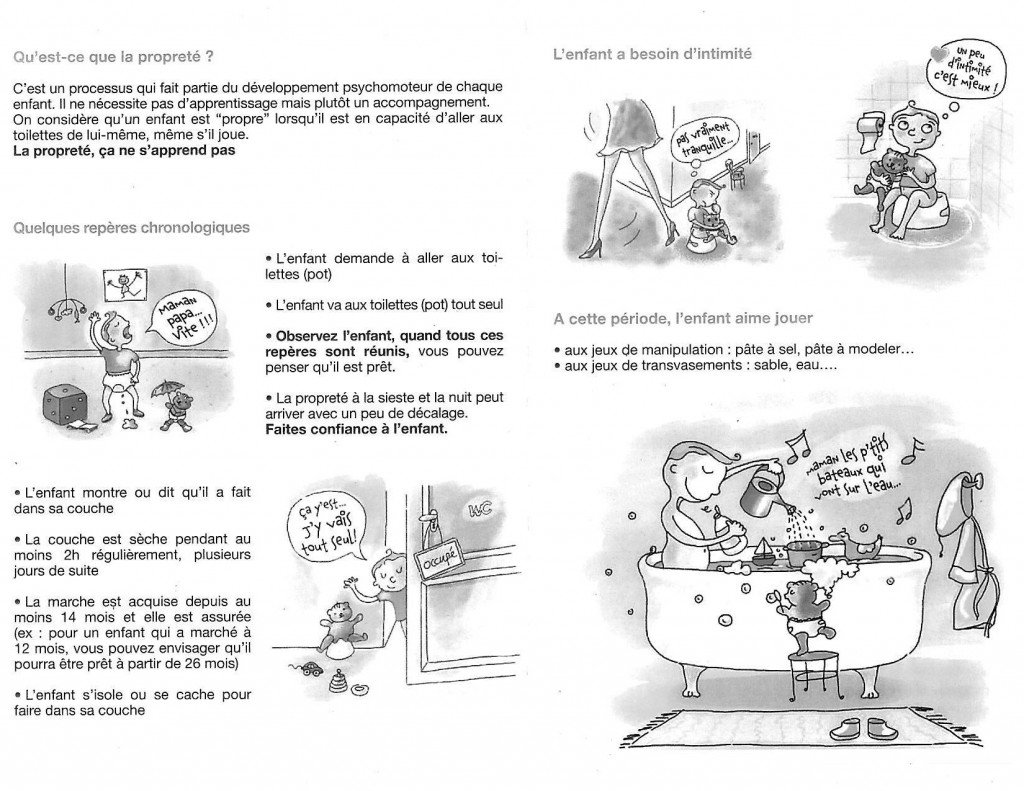 C est parti pour le pot (guide PMI)-page-002