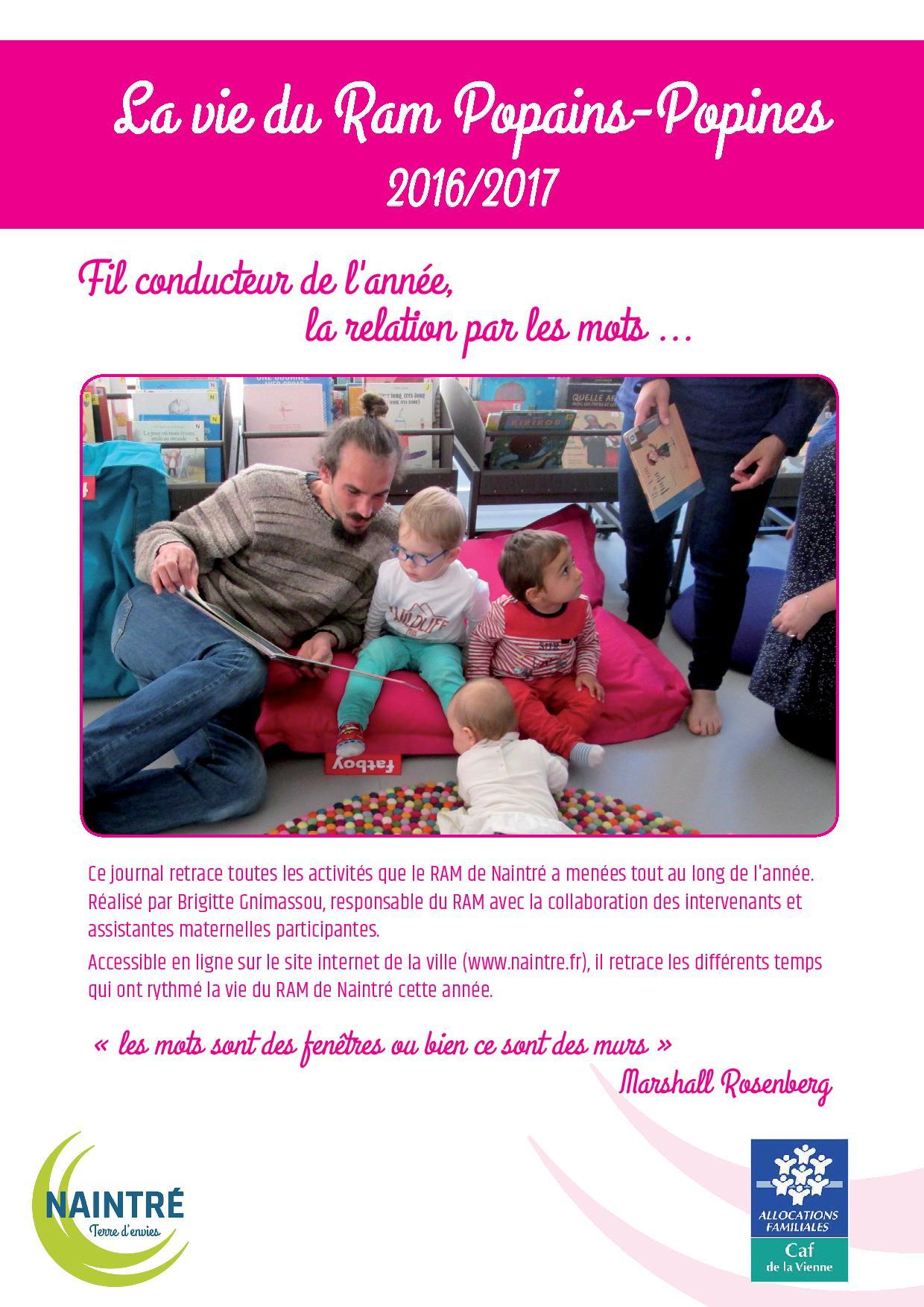la_vie_du_ram_2016_2017-page-001